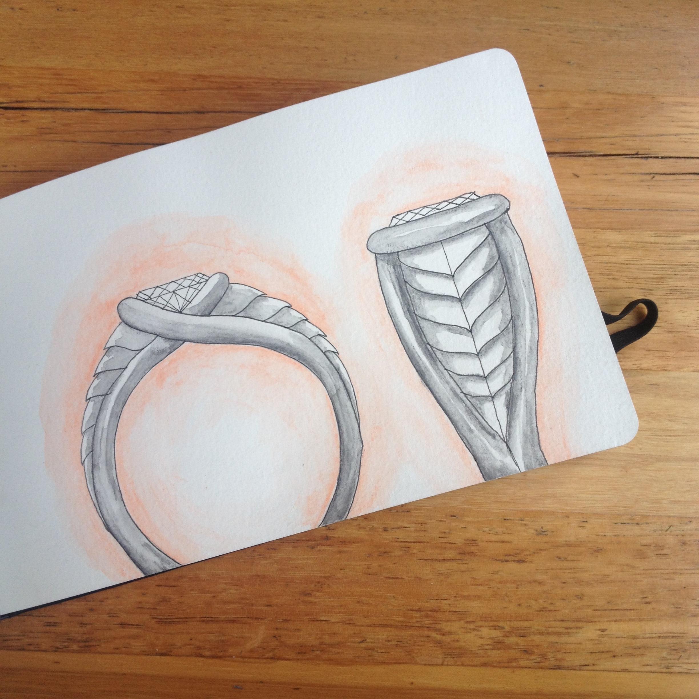 custom wedding ring_ kaity_IMG_5082