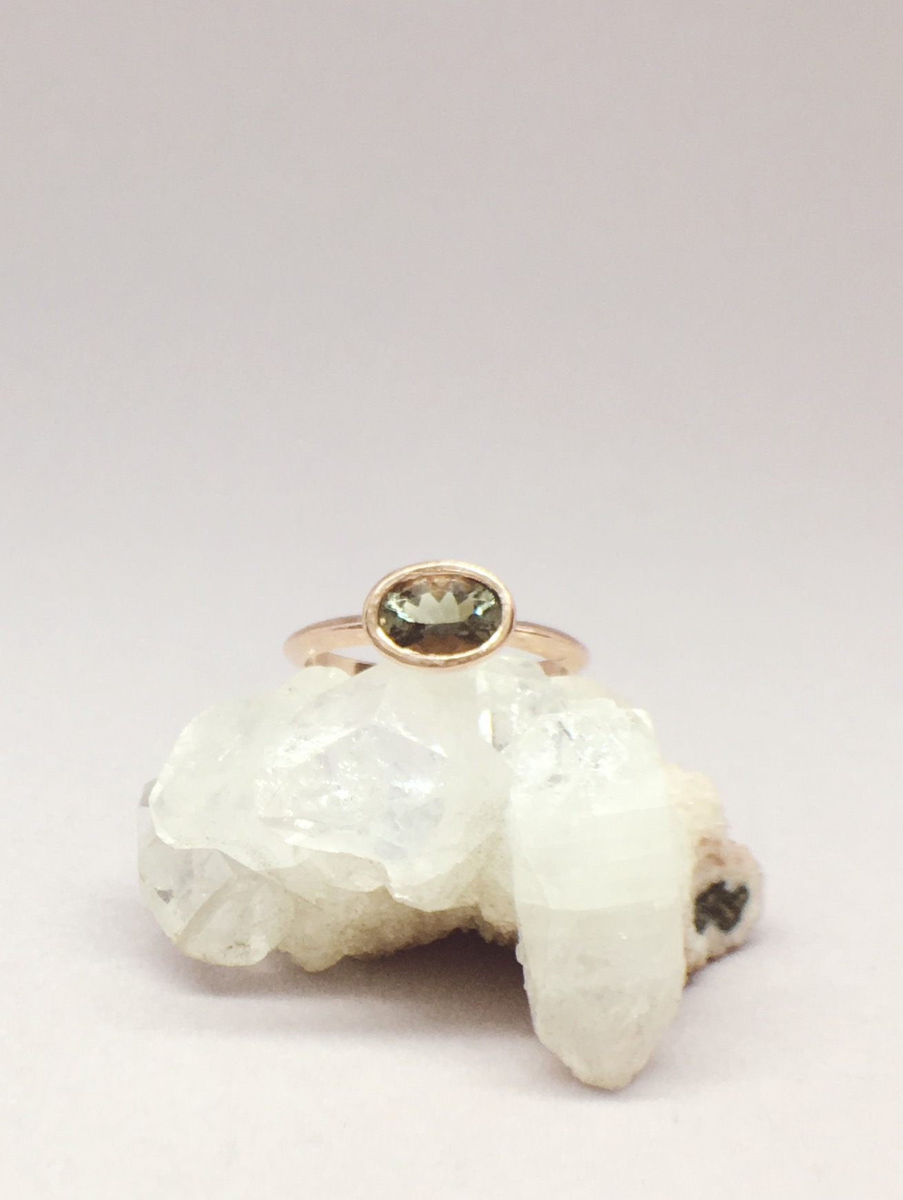 original william williamwhite ring rings white product carat oregon by notonthehighstreet stone sunstone gold sun com engagement